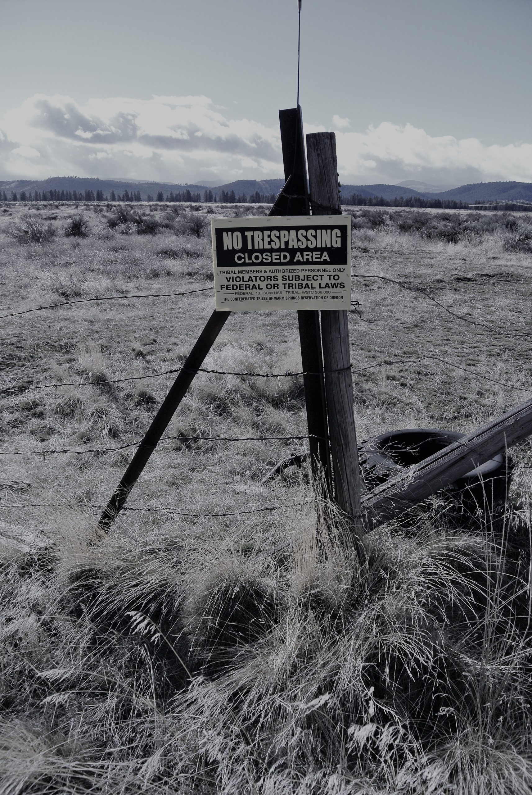 US Backroads | Oregon