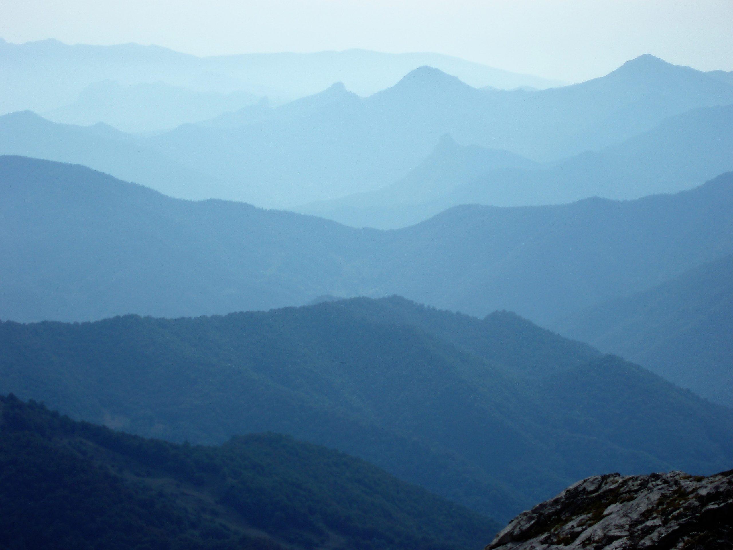 Picos de Europa | Spain